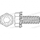 SEMS Screws and Specialty Fasteners Made To Your